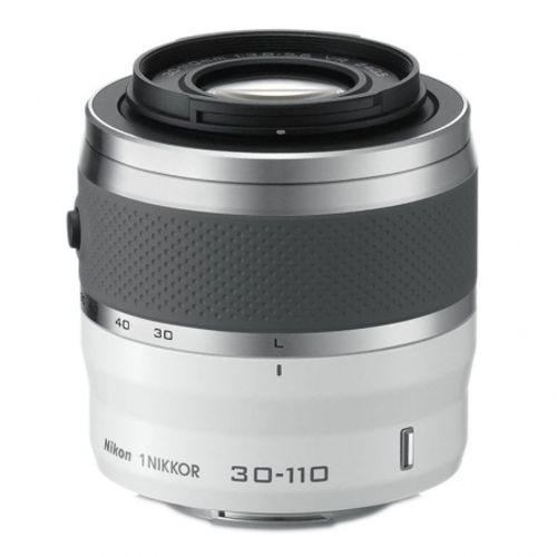 nikon-1-nikkor-vr-30-110mm-f-3-8-5-6-alb-20028