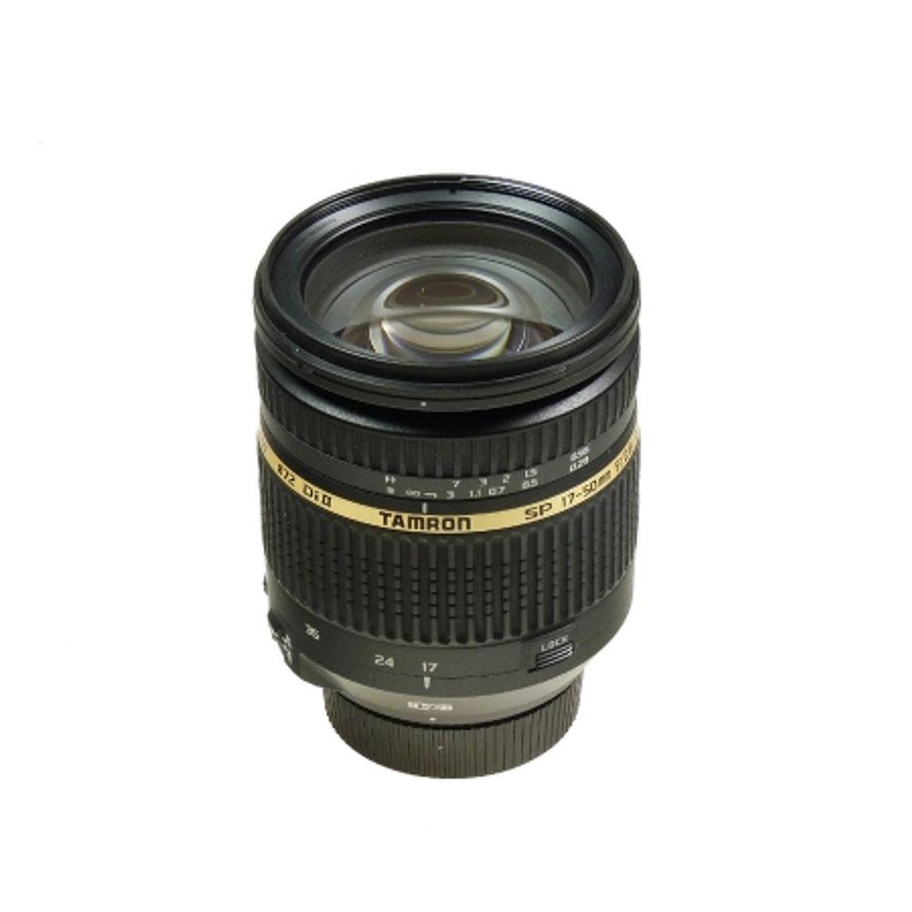 tamron-17-50mm-f-2-8-vc-pt-nikon-sh6266-49443-993