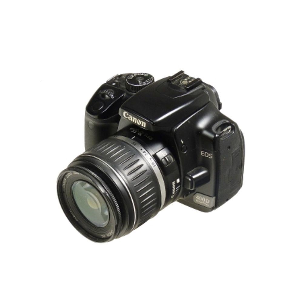 canon-eos-400d-18-55mm-ii-accesorii-sh6267-1-49444-574