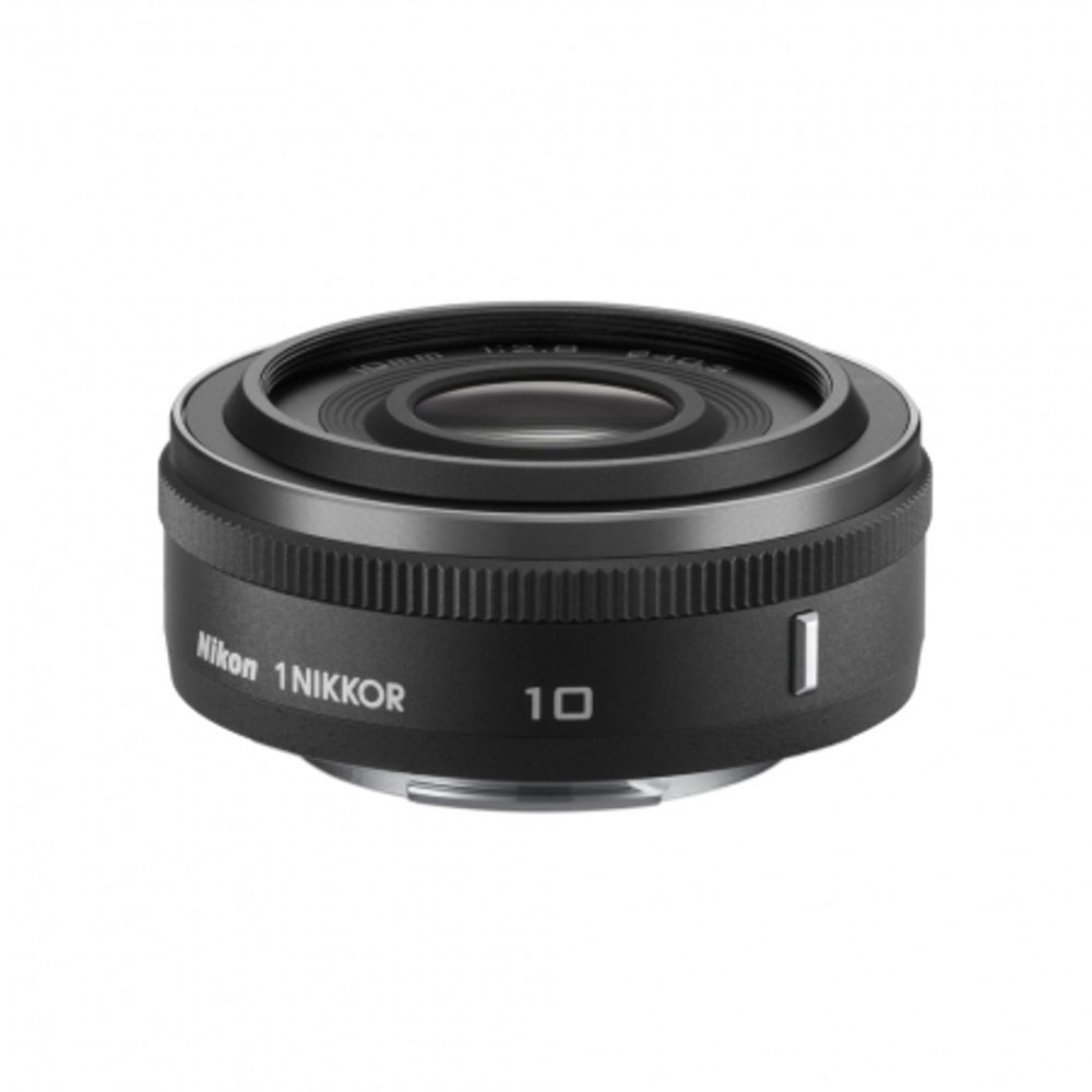 nikon-1-nikkor-10mm-f-2-8-negru-20030