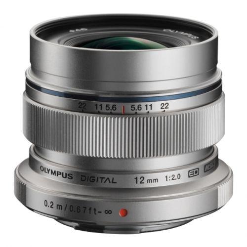 olympus-m-zuiko-digital-ed-12mm-1-2-0-argintiu-20129