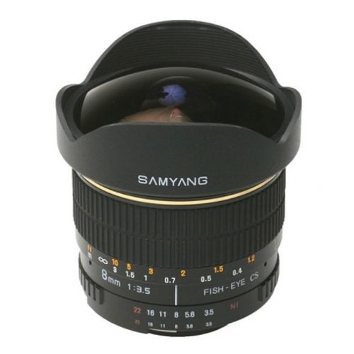 samyang-8mm-f3-5-samsung-nx-20165