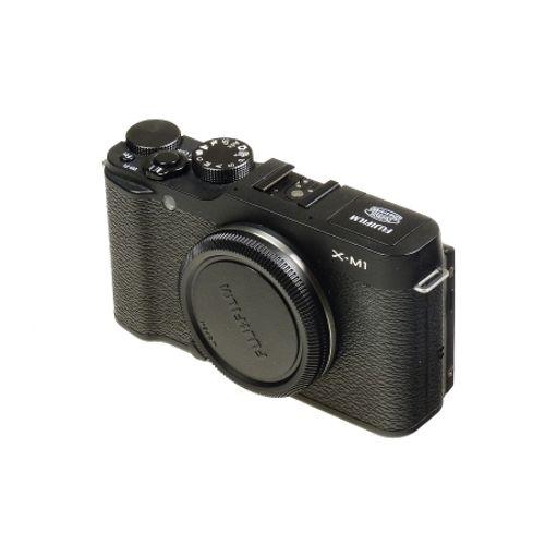 sh-fuji-x-m1-body-negru-sh-125025271-49468-695