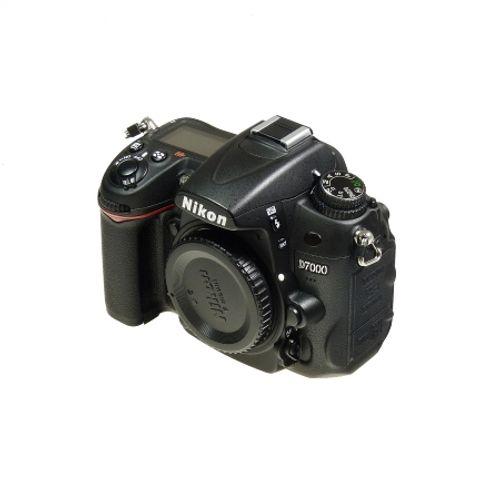 nikon-d7000-body-sh6271-1-49471-975
