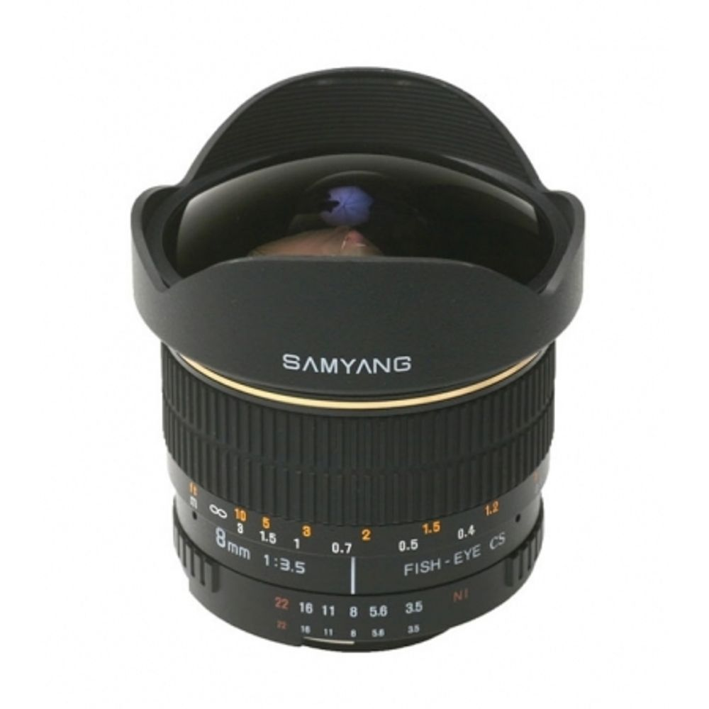 samyang-8mm-f3-5-sony-e-system-vg-10-edition-20166