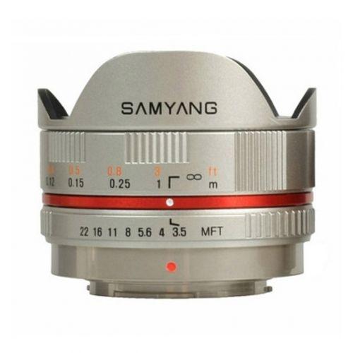 samyang-7-5mm-1-3-5-umc-fisheye-mft-argintiu-obiectiv-fisheye-montura-micro-fourthirds-20257