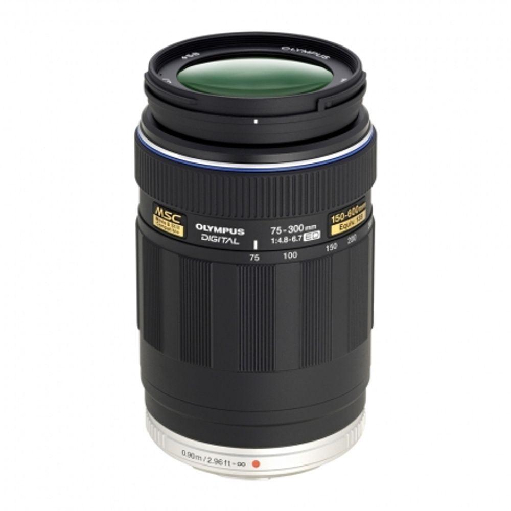 olympus-m-zuiko-digital-ed-75-300mm-1-4-8-6-7-negru-micro-4-3-20272