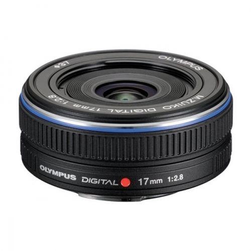olympus-m-zuiko-digital-17mm-1-2-8-negru-20283