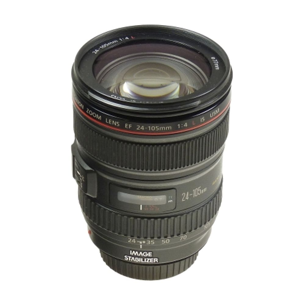 canon-ef-24-105mm-f-4l-is-usm-sh6272-49482-516