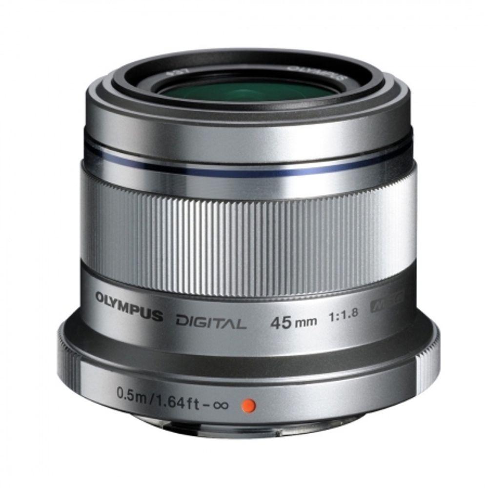 olympus-m-zuiko-digital-45mm-f-1-8-msc-obiectiv-pentru-micro-4-3-20319