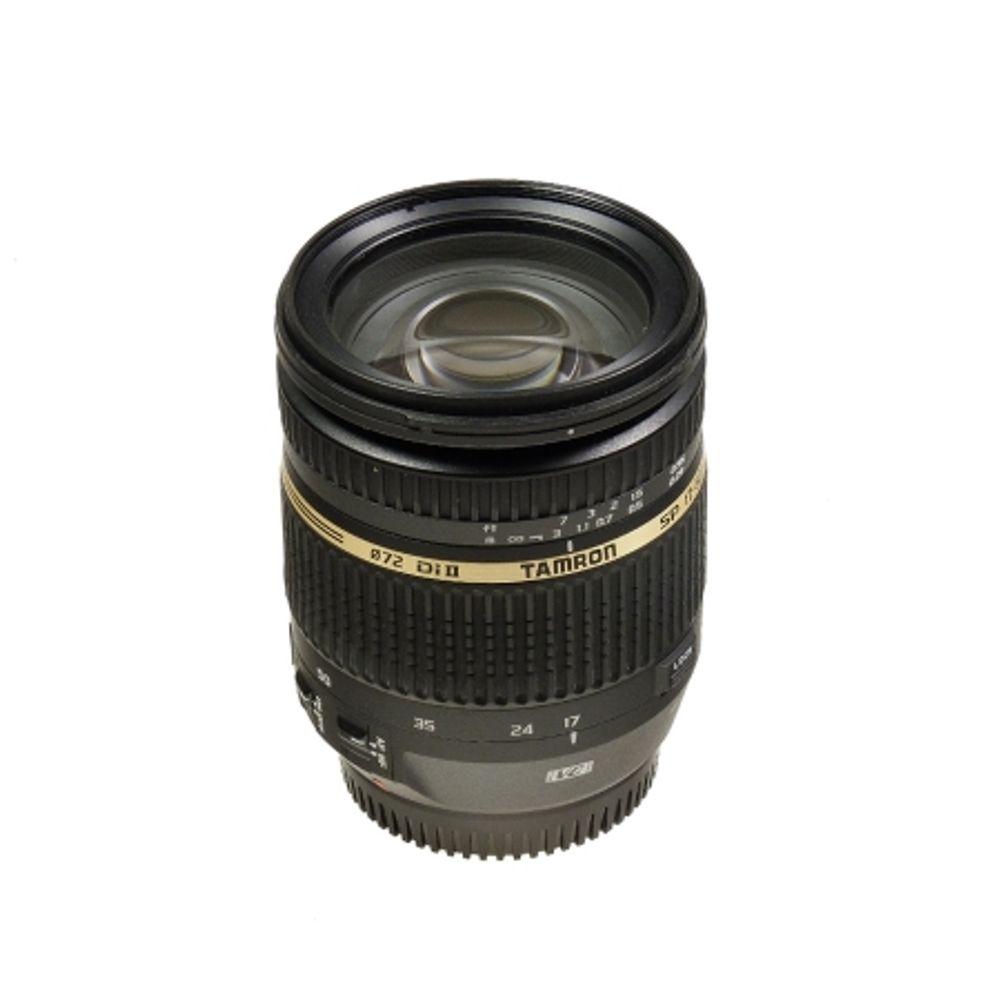 sh-tamron-17-50mm-f-2-8-vc-pt-canon-sh-125025430-49566-459