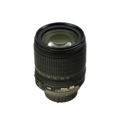 sh-nikon-18-105mm-f-3-5-5-6-dx-vr-sh-125025756-49632-762