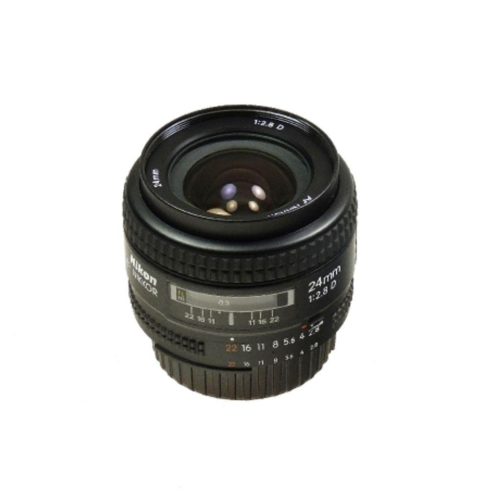 sh-nikon-af-nikkor-24mm-f-2-8d-sh-125025778-49657-449