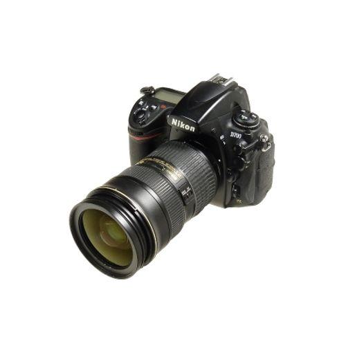 nikon-d700-nikon-24-70mm-2-8-n-grip-nikon-accesori-sh6276-1-49677-620