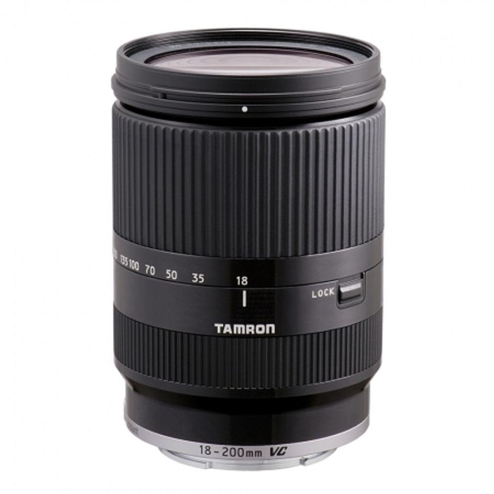 tamron-18-200mm-f-3-5-6-3-di-iii-vc-negru-montura-sony-e-20911