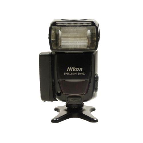 nikon-sb-800-adaptor-acumulator-suplimentar-sh6276-2-49678-510