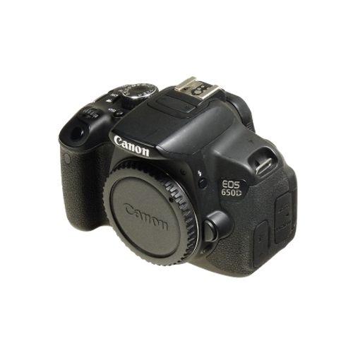 sh-canon-650d-body-sh-125025791-49679-45