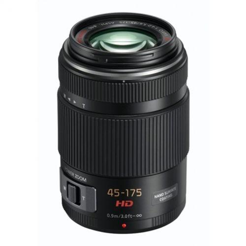 panasonic-lumix-g-x-vario-pz-45-175mm-tele-powerzoom-ois-negru-20939