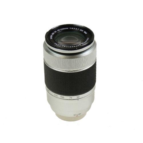 sh-fujinon-xc-50-230mm-f-4-5-6-7-ois-pt-fuji-x-sh-125025804-49692-3