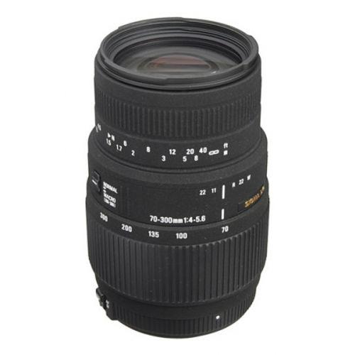 sigma-70-300mm-f-4-5-6-dg-macro-non-apo-pentru-nikon-af-s-21005
