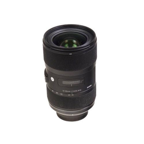 sh-sigma-18-35mm-f-1-8-dc-pt-nikon-sn-fara-49700-366