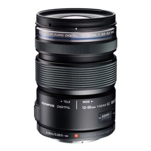 olympus-m-zuiko-digital-ed-12-50mm-1-3-5-6-3-ez-negru-21033