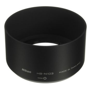 nikon-hb-n103-parasolar-pentru-1-nikkor-vr-30-110mm-21056