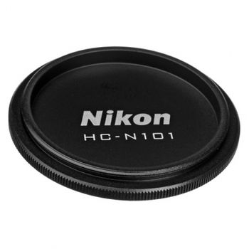 nikon-hc-n101-capac-parasolar-hn-n101-pentru-1-nikkor-10mm-f-2-8-21057