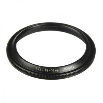 nikon-hn-n101-parasolar-pentru-1-nikkor-10mm-f-2-8-21065