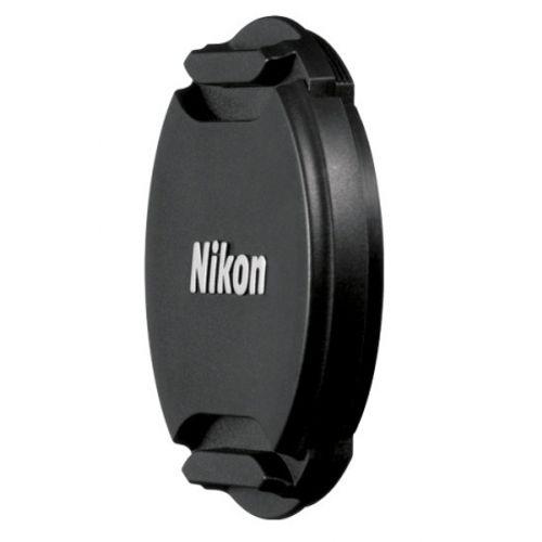 nikon-lc-n72-capac-de-obiectiv-72mm-21067