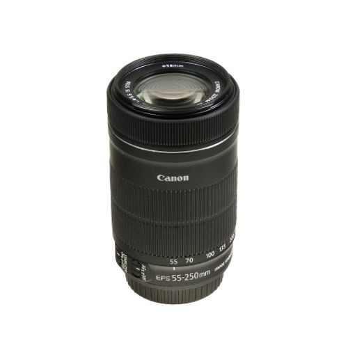 canon-ef-s-55-250mm-f-4-5-6-is-stm-sh6278-1-49710-199