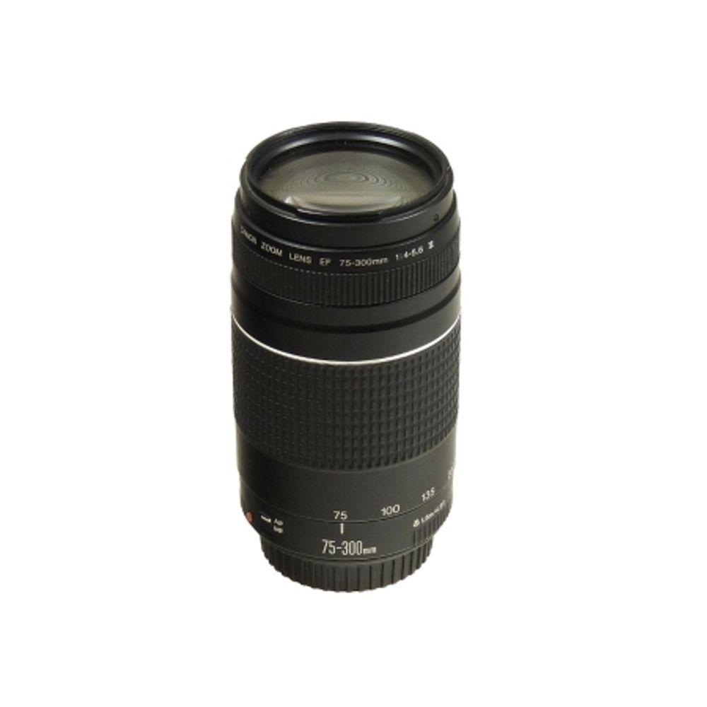 canon-ef-75-300mm-f-4-5-6-iii-sh6278-2-49711-334