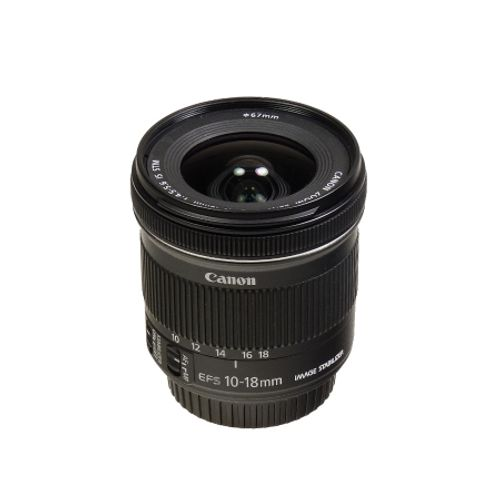 canon-ef-s-10-18mm-f-4-5-5-6-is-stm-sh6278-4-49713-809