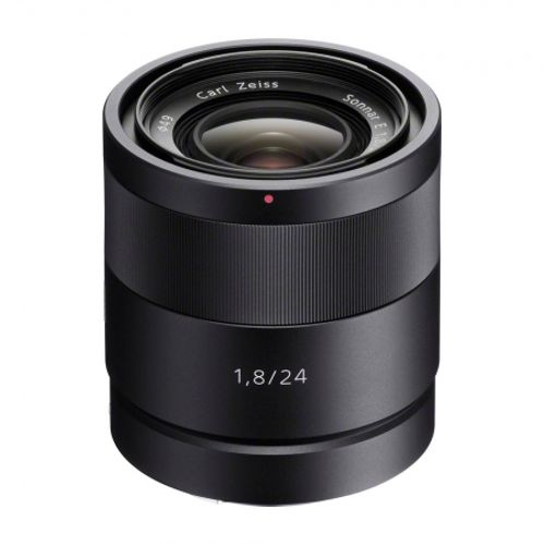 sony-24mm-f-1-8-21165