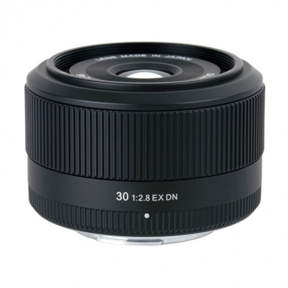 sigma-30mm-f-2-8-ex-dn-pentru-micro-four-thirds-21244