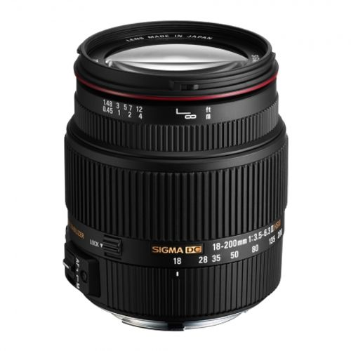 sigma-18-200mm-f-3-5-6-3-ii-dc-os-hsm-canon-21302