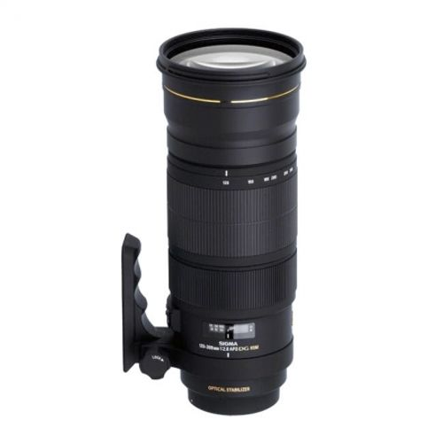 sigma-120-300mm-f-2-8-apo-ex-dg-hsm-pentru-sony-21312