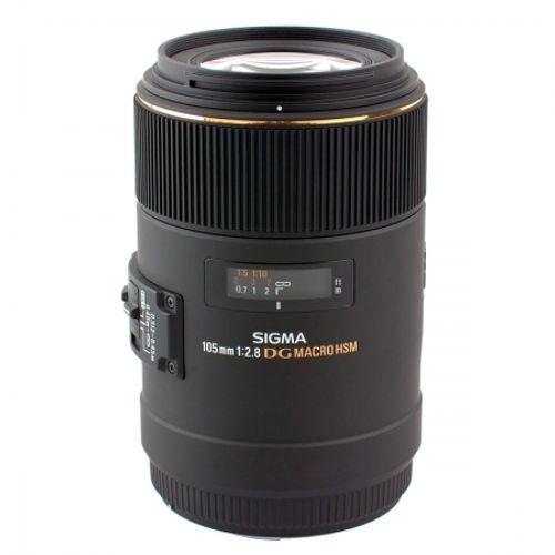 sigma-105mm-f-2-8-macro-ex-dg-hsm-sony-21314