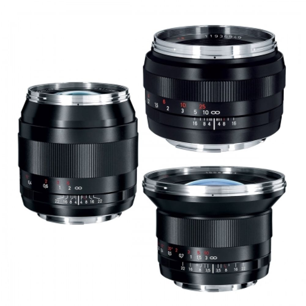 kit-2-video-zeiss-canon-18mm-f-3-5-28mm-f-2-0-50mm-f-1-4-21352