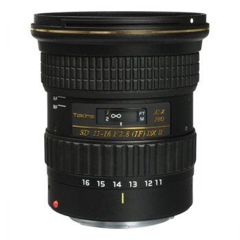 tokina-atx-11-16mm-f-2-8-pro-dx-ii-pentru-canon-af-21367