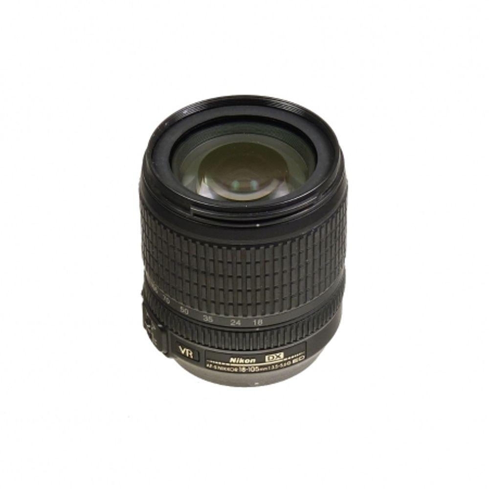 nikon-af-s-18-105mm-f-3-5-5-6-vr-sh6282-2-49788-28