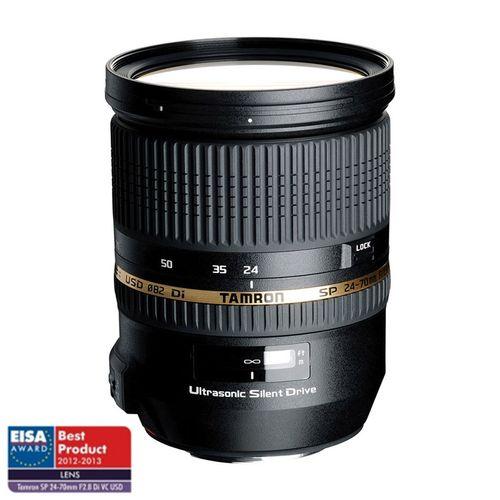 tamron-sp-24-70mm-f-2-8-di-usd-sony-21472-381