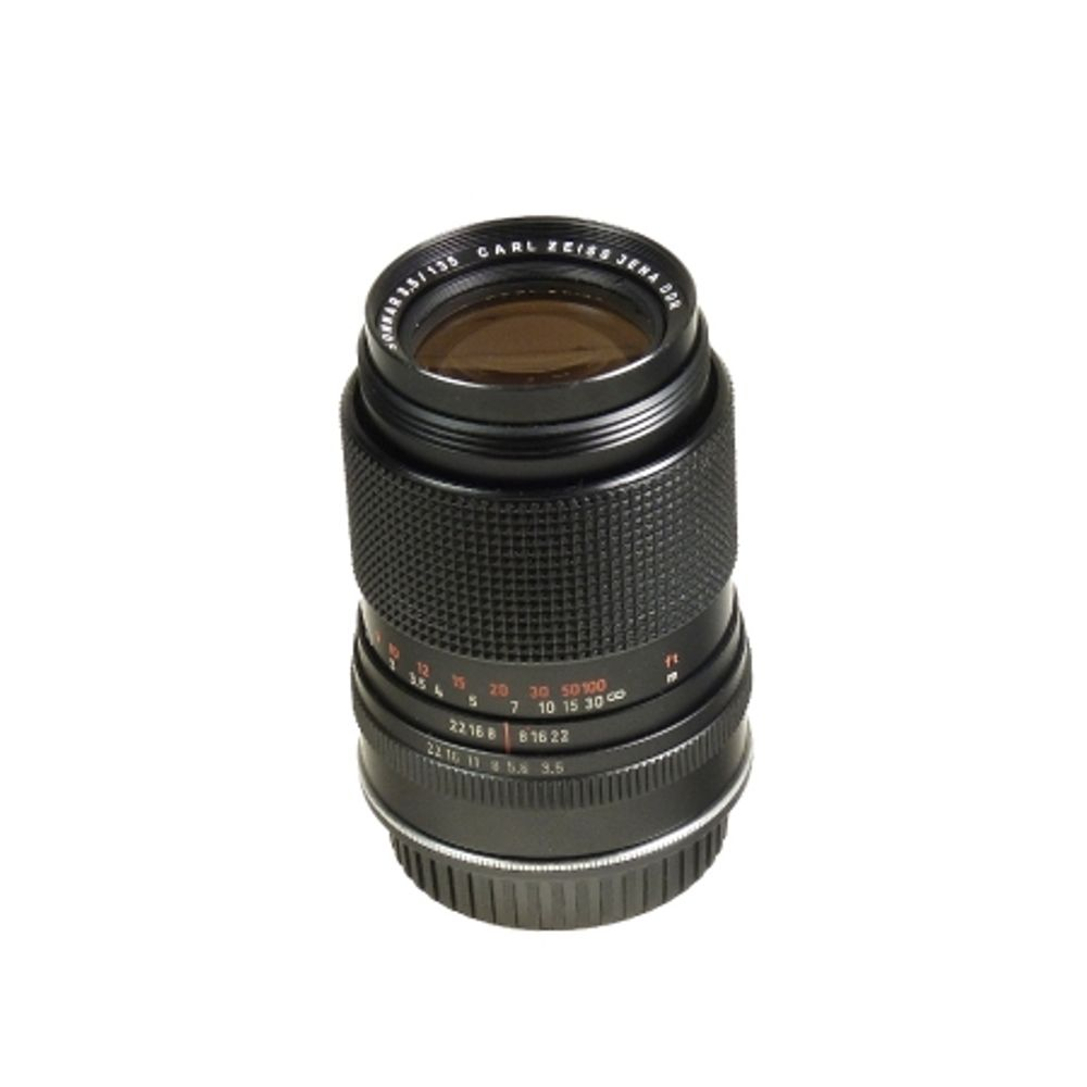 zeiss-jena-135mm-f3-5-adaptor-confirmare-focus-montura-canon-sh6284-3-49810-93