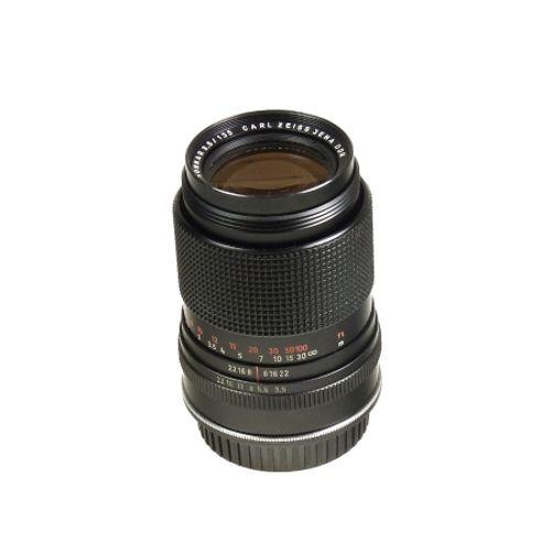zeiss-jena-135mm-f3-5-adaptor-confirmare-focus-montura-canon-sh6284-3-49810-93