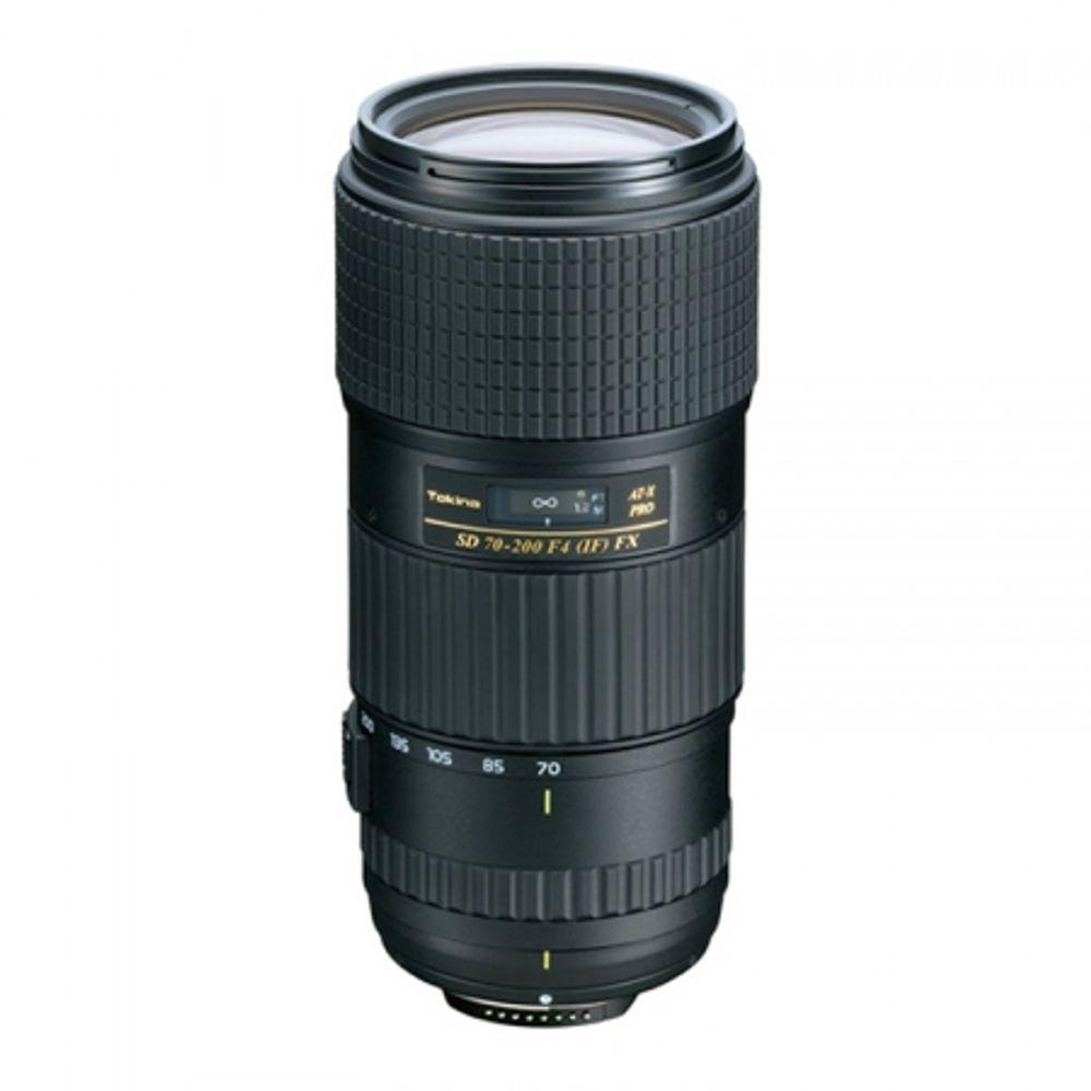 tokina-atx-70-200mm-f-4-fx-pentru-nikon-af-s-21474