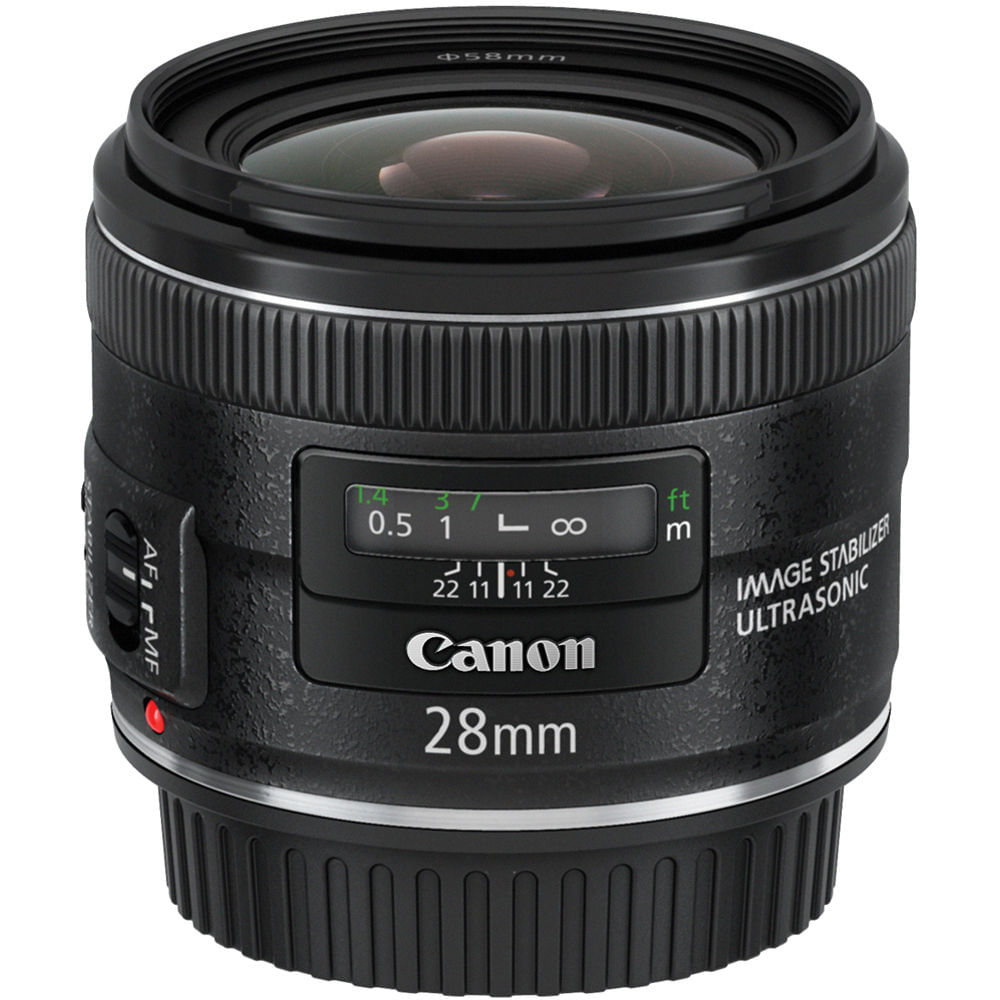 canon_ef_28mm_2_8
