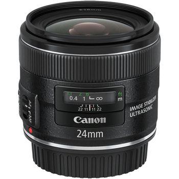 canon_24mmf2_8