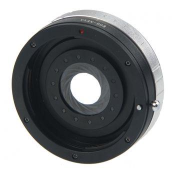 kentfaith-for-eos-nex-a-inel-adaptor-cu-diafragma-canon-eos-sony-e-nex-21550