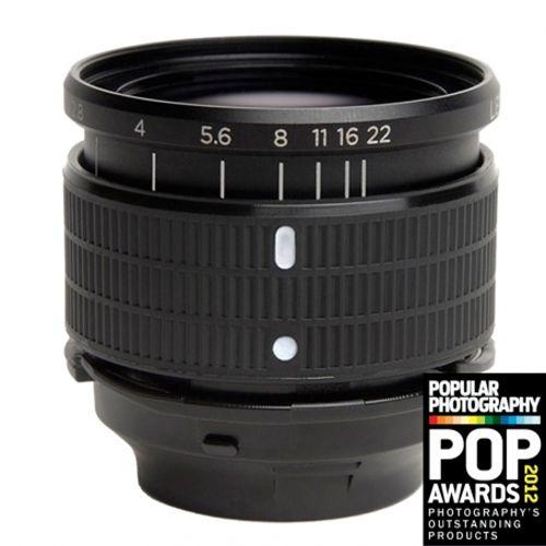 lensbaby-edge-80-optic-bloc-optic-80mm-f-2-8-pentru-sistemul-lensbaby-21618