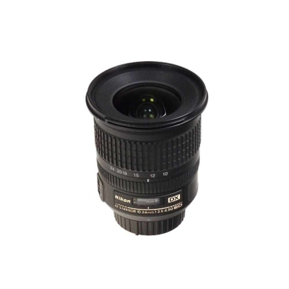 nikon-10-24mm-3-5-4-5-g-dx-sh6285-4-49855-479